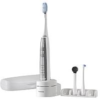 Электрическая зубная щетка Panasonic EW-DE92-S820 -