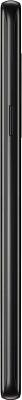 Смартфон Samsung Galaxy S9+ Dual 256GB / G965F (черный бриллиант)