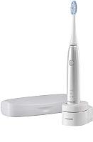 Электрическая зубная щетка Panasonic EW-DL82-W820 -