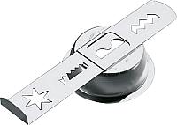 Насадка для кухонного комбайна Bosch MUZ45SV1 -
