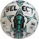 Футбольный мяч Select Contra IMS (размер 5) -