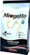Корм для кошек Miogatto Sterilizzati 0.6 Chicken (10кг) -