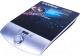 Электрическая настольная плита Endever Skyline IP-27 -