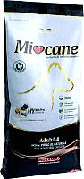 Корм для собак Miocane Adult 0.4 Chicken (10кг) -