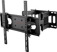 Кронштейн для телевизора ARM Media PT-16 (черный) -