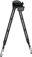 Кронштейн для телевизора ARM Media G-BOX-02 (черный) -