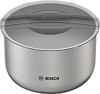 Чаша для мультиварки Bosch MAZ2BT -