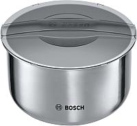 Чаша для мультиварки Bosch MAZ4BI -