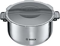 Чаша для мультиварки Bosch MAZ8BI -