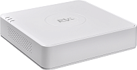 Видеорегистратор наблюдения RVi HDR08LA-TA TVI -