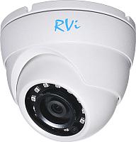 IP-камера RVi IPC33VB (2.8мм) -