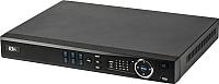 Видеорегистратор наблюдения RVi IPN32/2L-4K -