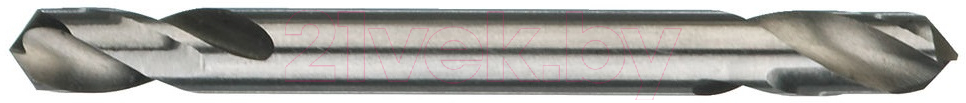 Набор сверл Milwaukee, HSS-G 4932352232, Китай  - купить со скидкой