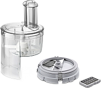 Насадка для кухонного комбайна Bosch MUZ5CC2 (для нарезки кубиками) -