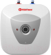 Накопительный водонагреватель Thermex Н 10 U Pro -