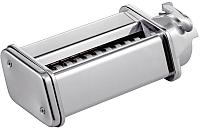 Насадка для кухонного комбайна Bosch MUZ5NV2 (для лапши) -