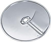 Диск-терка для кухонного комбайна Bosch MUZ8AG1 -