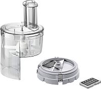 Насадка для кухонного комбайна Bosch MUZ8CC2 (для нарезки кубиками) -