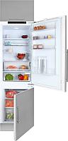 Встраиваемый холодильник Teka CI3 342 -