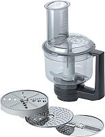 Набор насадок для кухонного комбайна Bosch MUZ8MM1 -