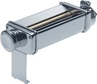 Насадка для кухонного комбайна Bosch MUZ8NV1 (для лазаньи) -