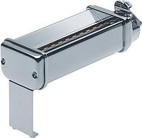 Насадка для кухонного комбайна Bosch MUZ8NV2 (для лапши) -