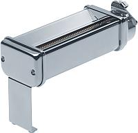 Насадка для кухонного комбайна Bosch MUZ8NV3 -
