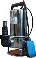 Фекальный насос IBO IP 550 Inox -