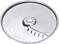 Диск-терка для кухонного комбайна Bosch MUZ8PS1 -