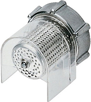 Насадка для кухонного комбайна Bosch MUZ8RV1 -