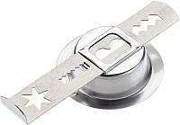 Насадка для кухонного комбайна Bosch MUZ8SV1 -