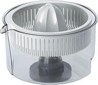 Насадка для кухонного комбайна Bosch MUZ8ZP1 -