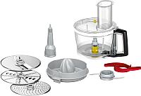 Набор насадок для кухонного комбайна Bosch MUZ9VLP1 -