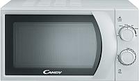 Микроволновая печь Candy CMW 2070M -
