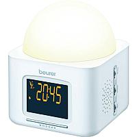 Световой будильник Beurer WL30 -