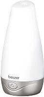 Ультразвуковой увлажнитель воздуха Beurer LA30 -