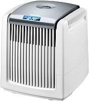 Очиститель воздуха Beurer LW220 (белый) -