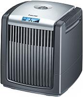 Очиститель воздуха Beurer LW220 (черный) -