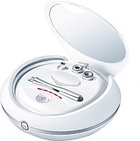 Аппарат для чистки лица Beurer FC100 -