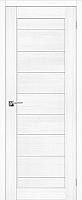 Дверь межкомнатная Portas S20 60x200 (французский дуб) -