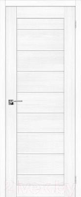 Дверь межкомнатная Portas