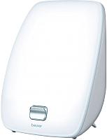 Прикроватная лампа Beurer TL40 -