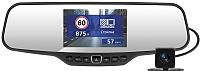 Автомобильный видеорегистратор NeoLine G-Tech X27 Dual -