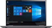 Ноутбук Lenovo Yoga 720-15IKB (80X700BDRU) -