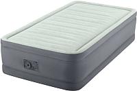 Надувная кровать Intex Premaire Elevated Airbed 64902 (с насосом) -