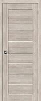 Дверь межкомнатная Portas S21 60x200 (лиственница крем) -