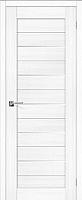 Дверь межкомнатная Portas S22 60x200 (французский дуб) -