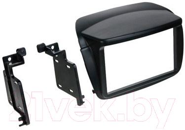 Купить Переходная рамка Incar, RFI-N14, Китай, черный