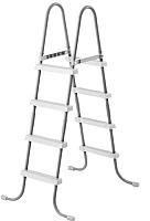 Лестница для бассейна Intex 28066 -