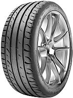 Летняя шина Kormoran Ultra High Performance 225/50R17 98V -